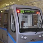 В московском метро появится бесплатный Wi-Fi