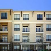 Как сэкономить студенту на аренде квартиры