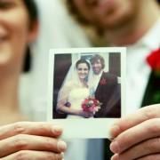 Лучшие места для свадебного фото