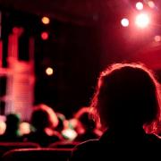5 бесплатных кинотеатров Москвы