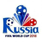 Как Москва готовится к Чемпионату мира по футболу 2018