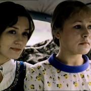 Цитаты из фильма «Москва слезам не верит»