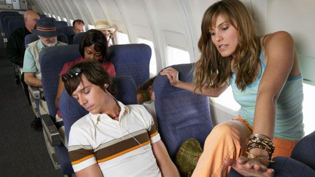 How-to-get-the-best-seat-on-the-plane