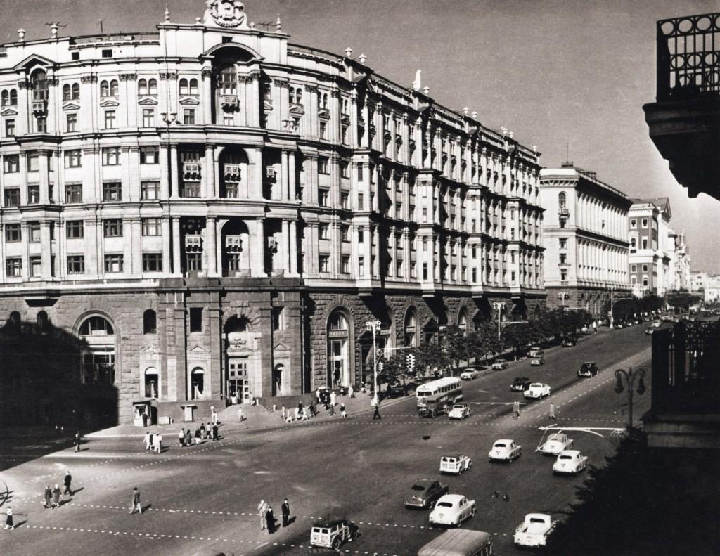 old moscow-старая москва (1)