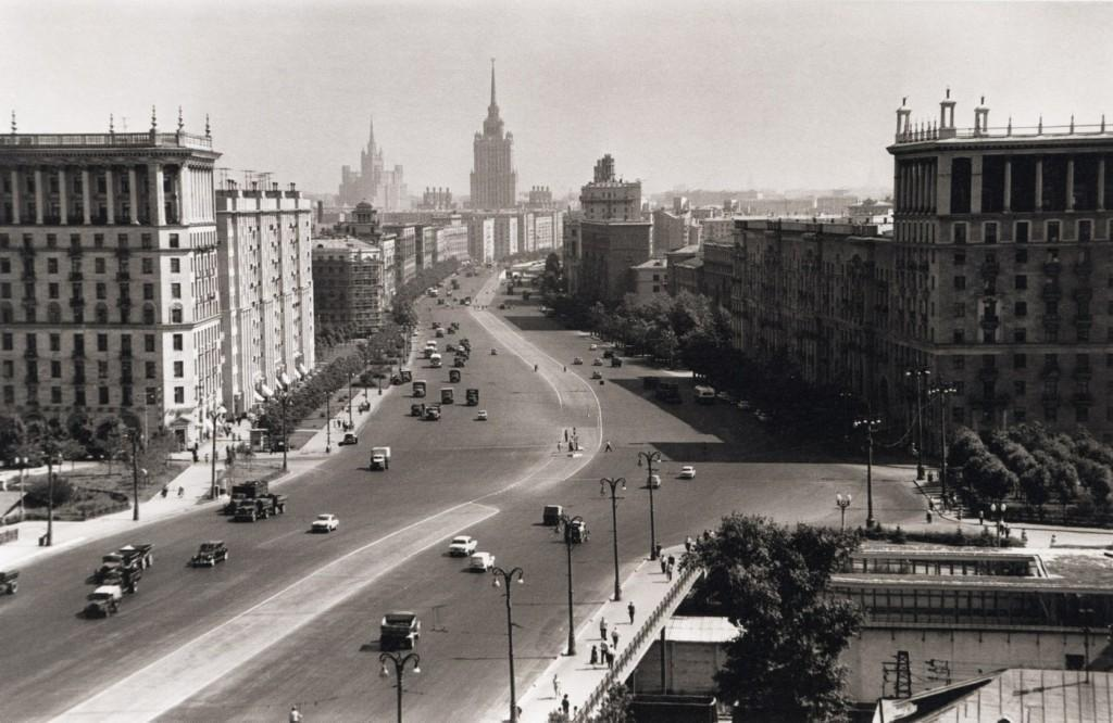 old moscow-старая москва (10)