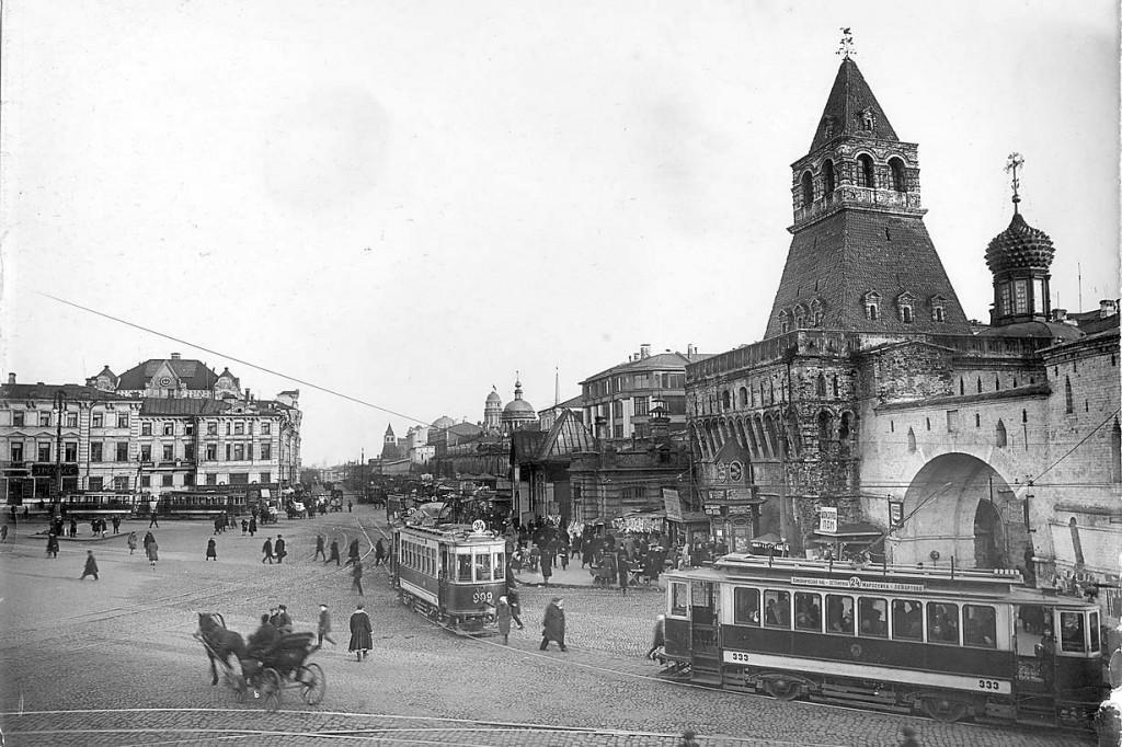 old moscow-старая москва (11)