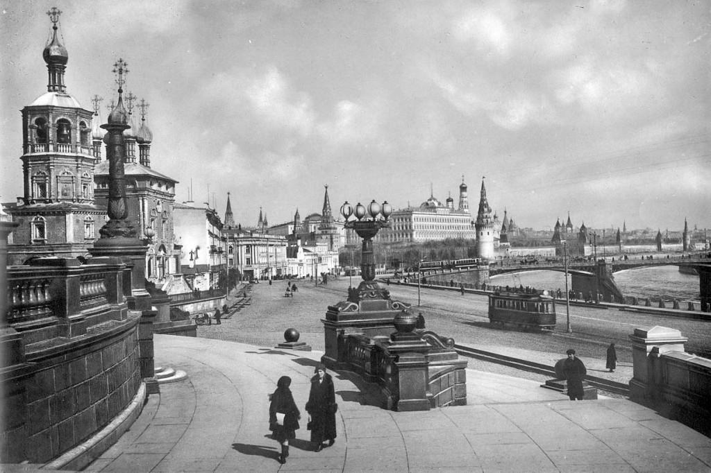 old moscow-старая москва (16)