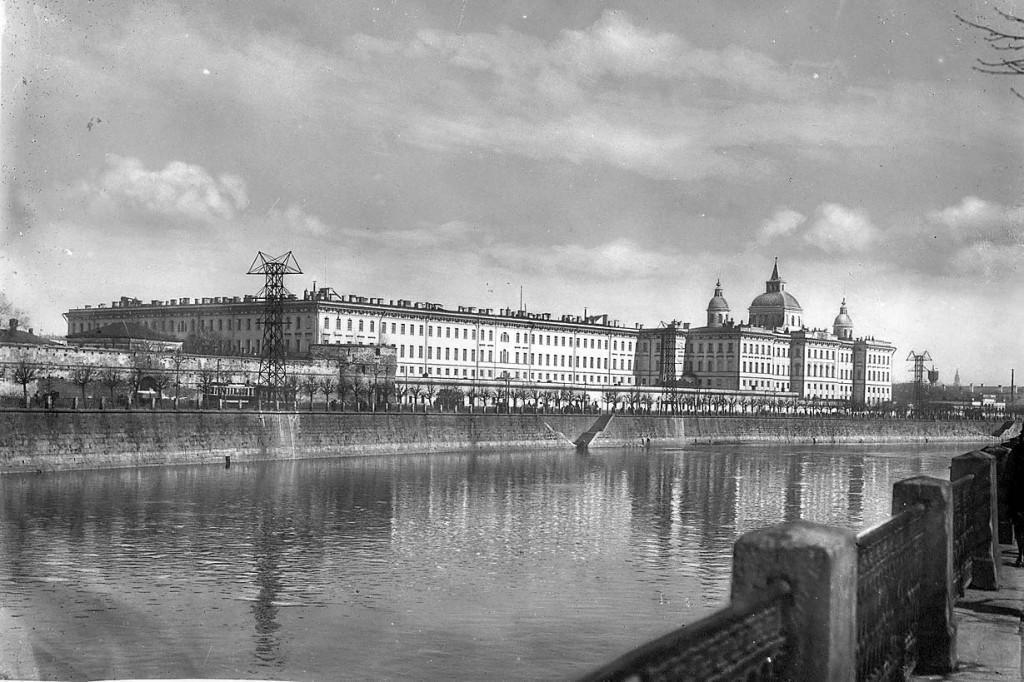 old moscow-старая москва (18)