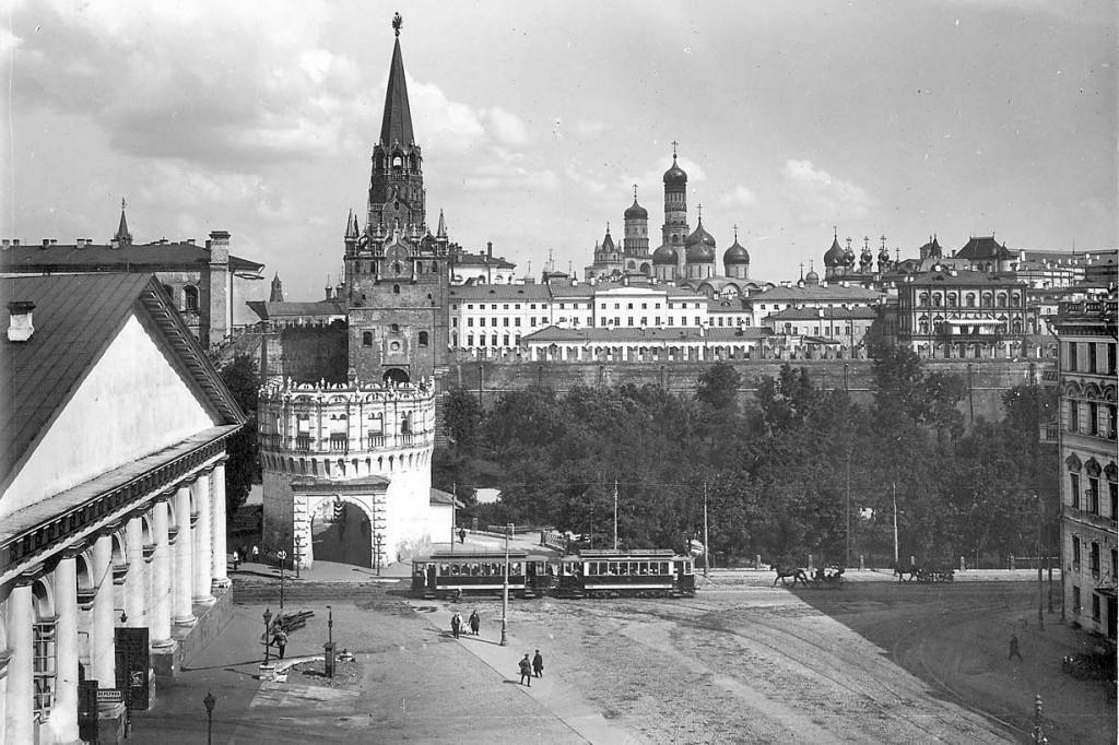 old moscow-старая москва (27)