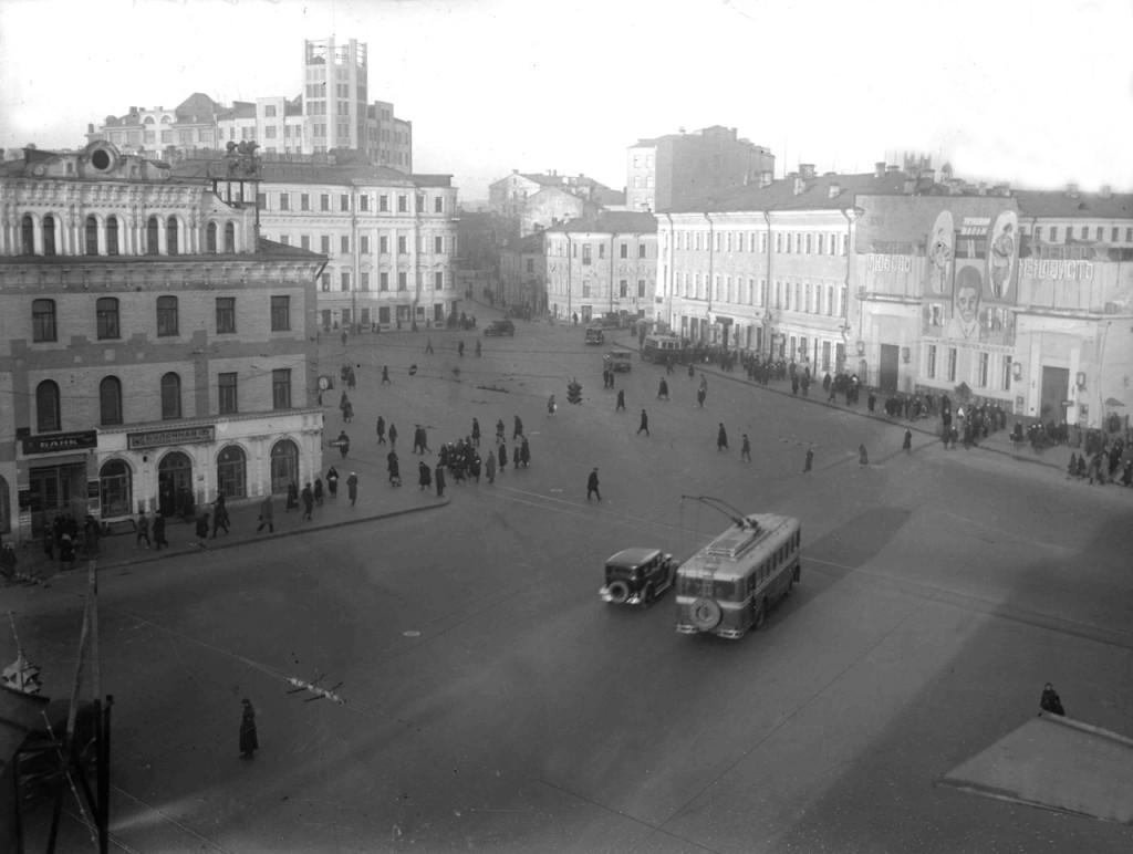 old moscow-старая москва (40)