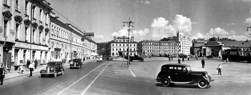 old moscow-старая москва (47)