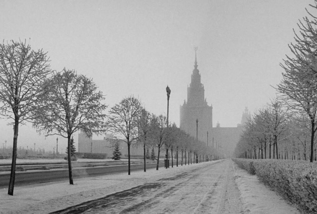 old moscow-старая москва (48)