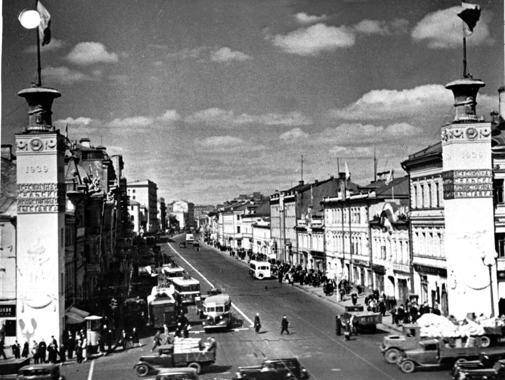 old moscow-старая москва (52)