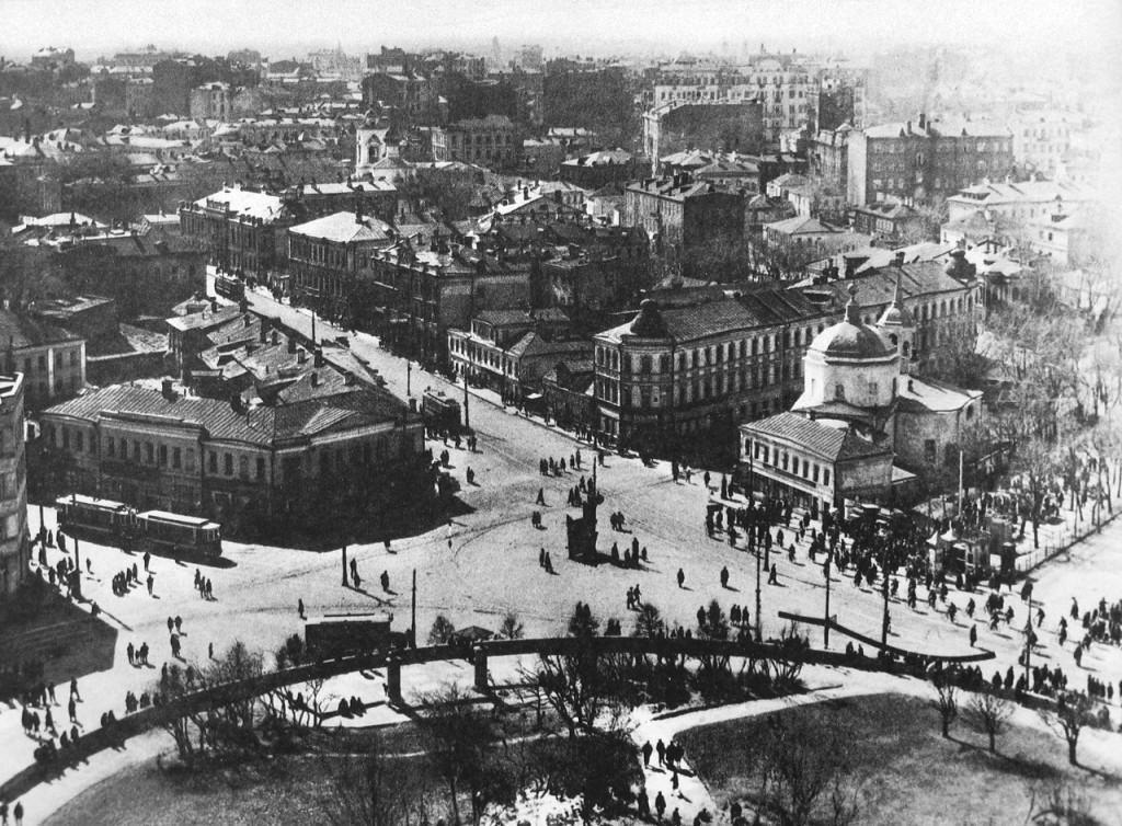 old moscow-старая москва (55)