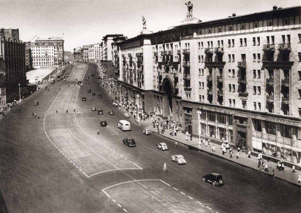 old moscow-старая москва (64)