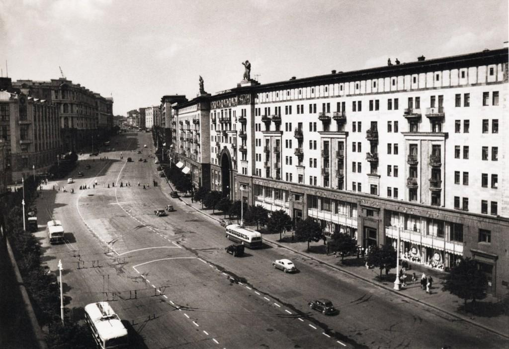 old moscow-старая москва (65)