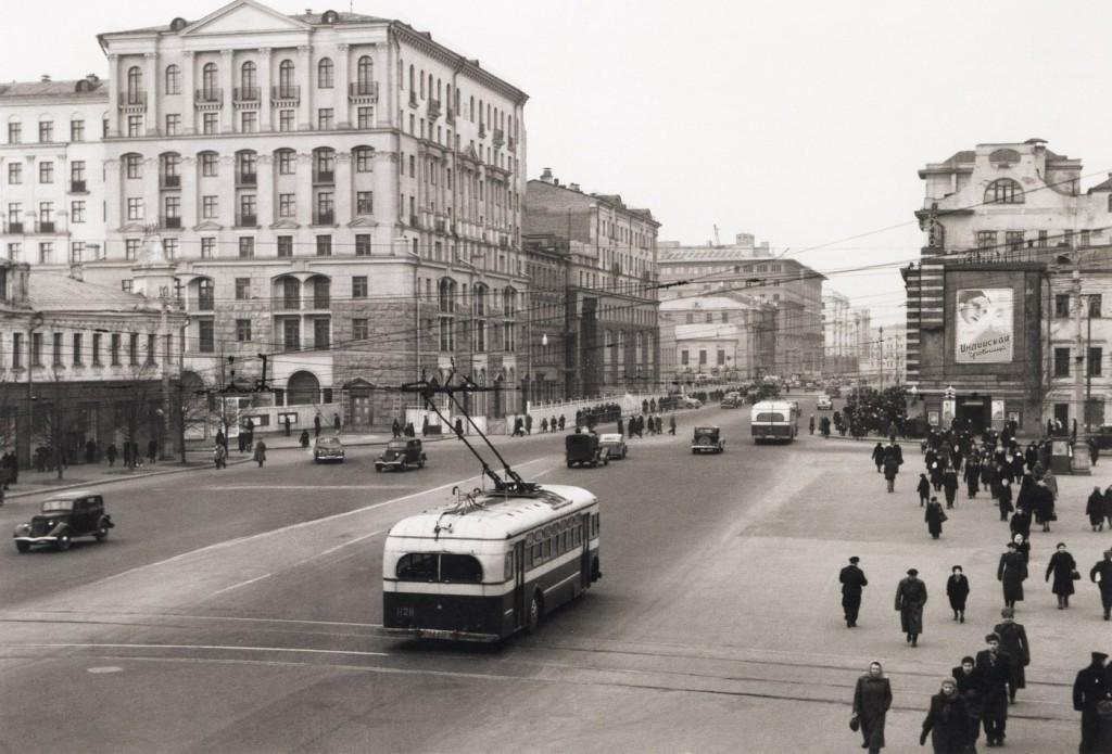 old moscow-старая москва (66)