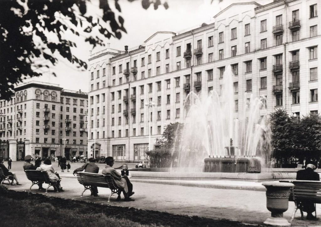 old moscow-старая москва (67)