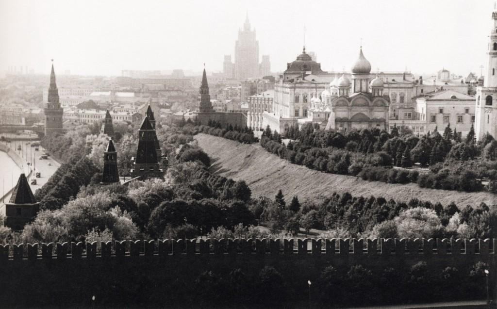 old moscow-старая москва (71)