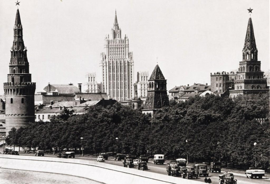old moscow-старая москва (72)