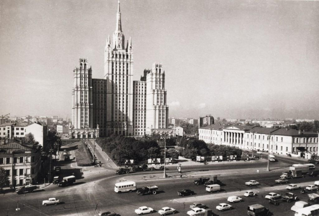 old moscow-старая москва (75)