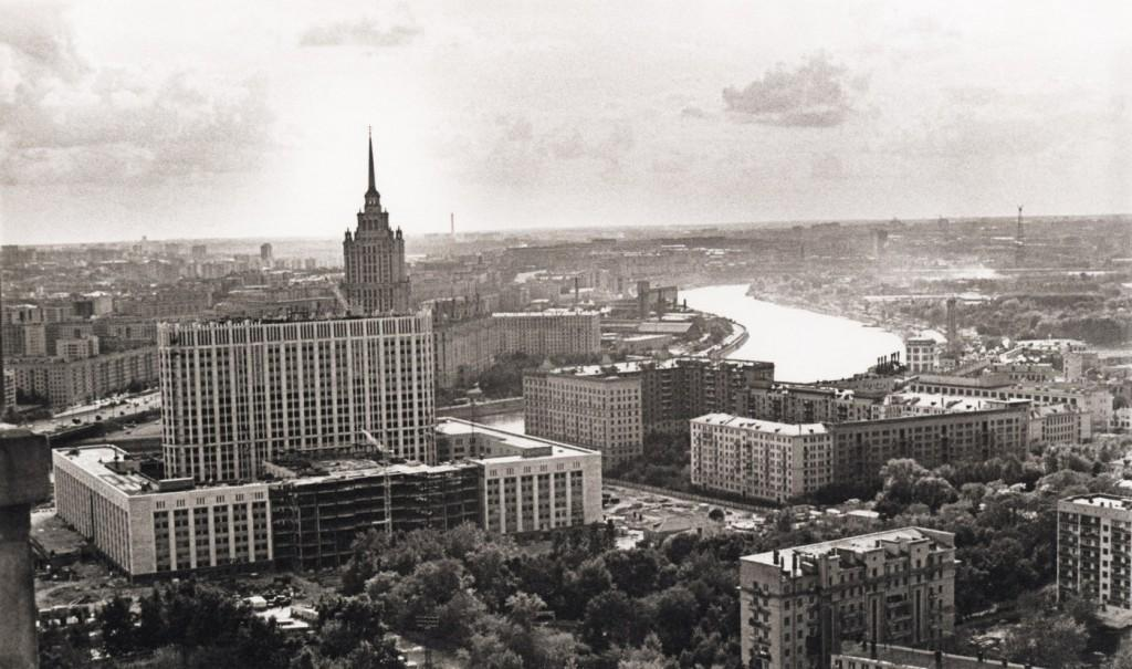 old moscow-старая москва (77)