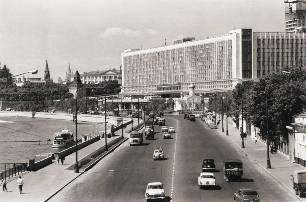 old moscow-старая москва (78)