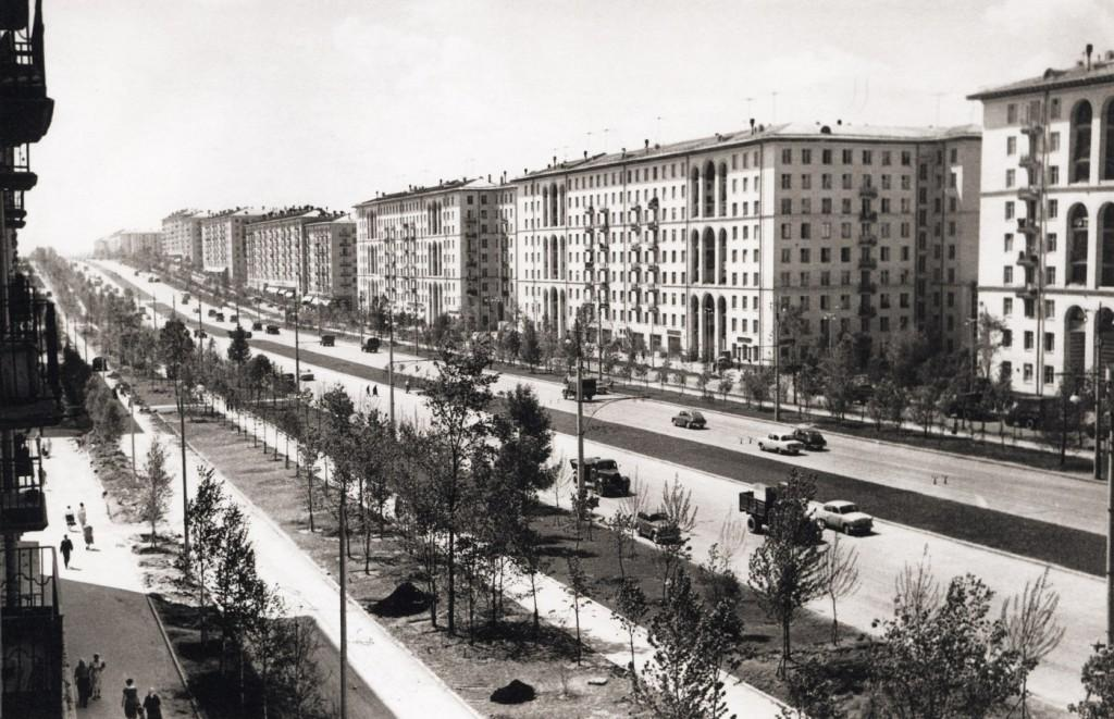old moscow-старая москва (79)