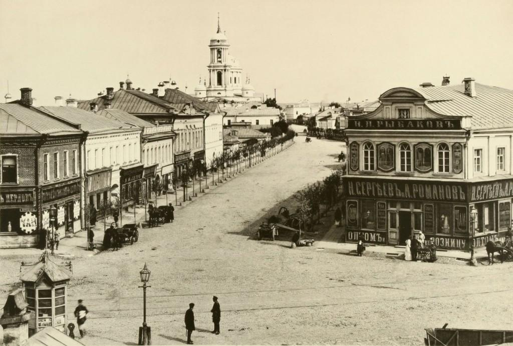 old moscow-старая москва (83)