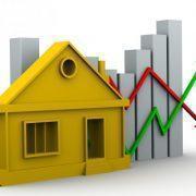 Кризис вторичного рынка недвижимость
