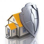Безопасность вашего дома: охранные системы