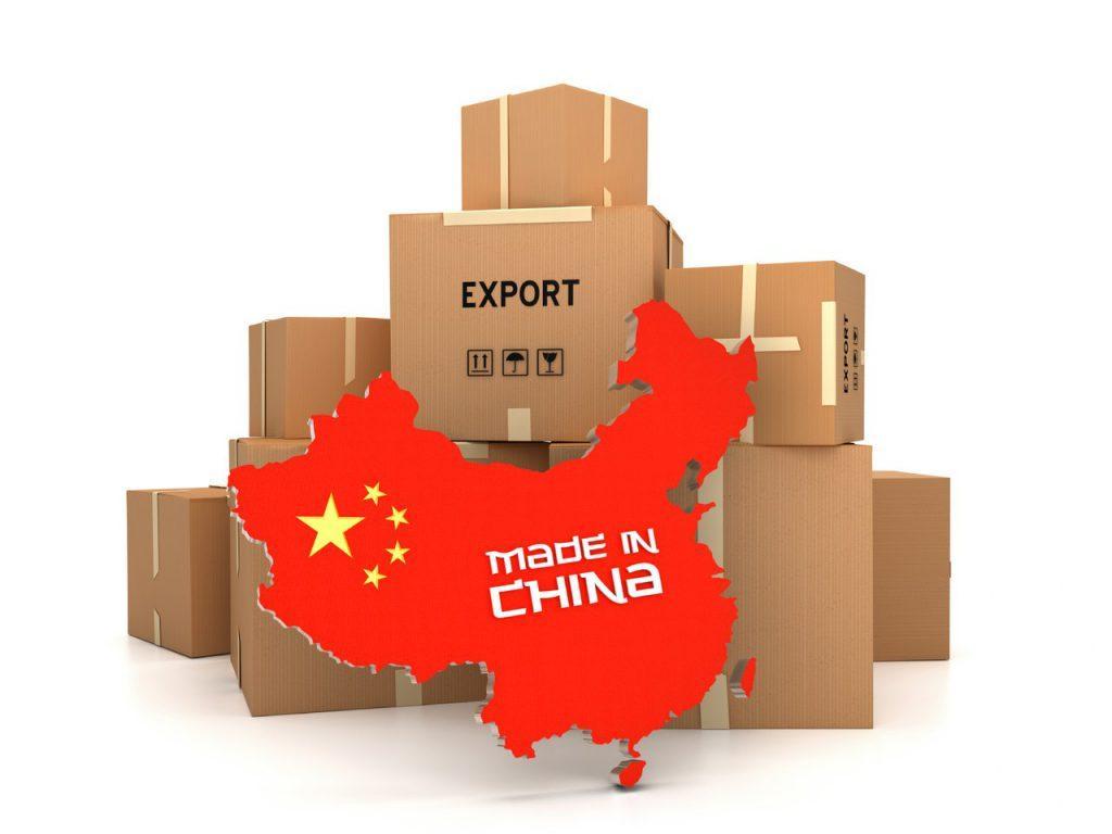 Магазин китайской техники: стоит ли заказывать продукцию из Китая?
