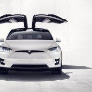 Электромобиль - авто будущего