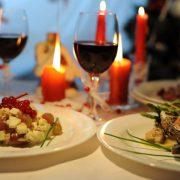 Как приготовить быстрый ужин