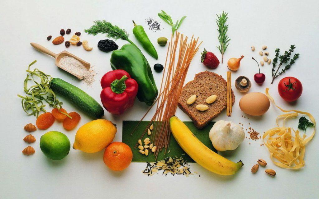 Здоровый образ жизни: советы и рекомендации