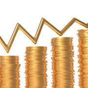 увеличение прибыли банков России