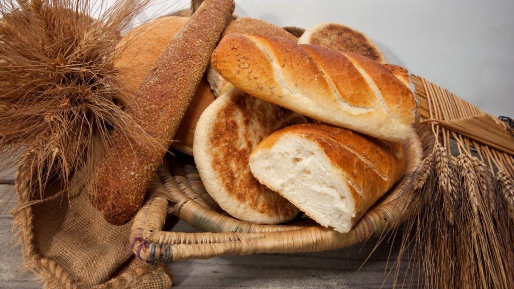 Пекарня и булочная в Москве - лучшие варианты