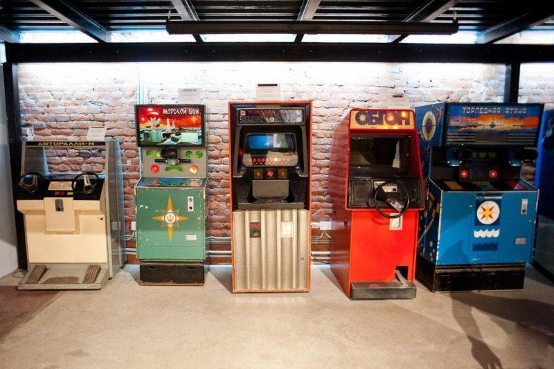 Игровые автоматы места в москве демо игровые автоматы без регистрации