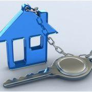 Сдать квартиру в аренду: советы владельцам