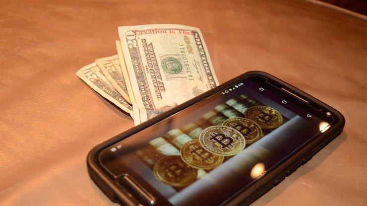 Bitcoin и его перспективы: стоит ли овчинка выделки?