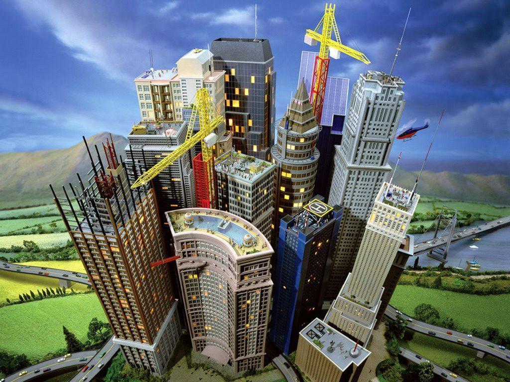 Перспективы покупки жилья в Москве
