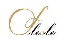 """Фабрика по производству одежды для новорожденных """"Fleole"""""""